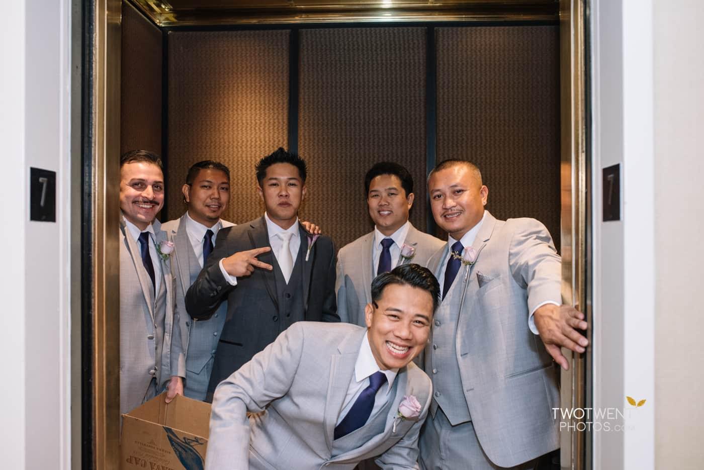 hyatt-regency-downtown-sacramento-wedding-photographer-22