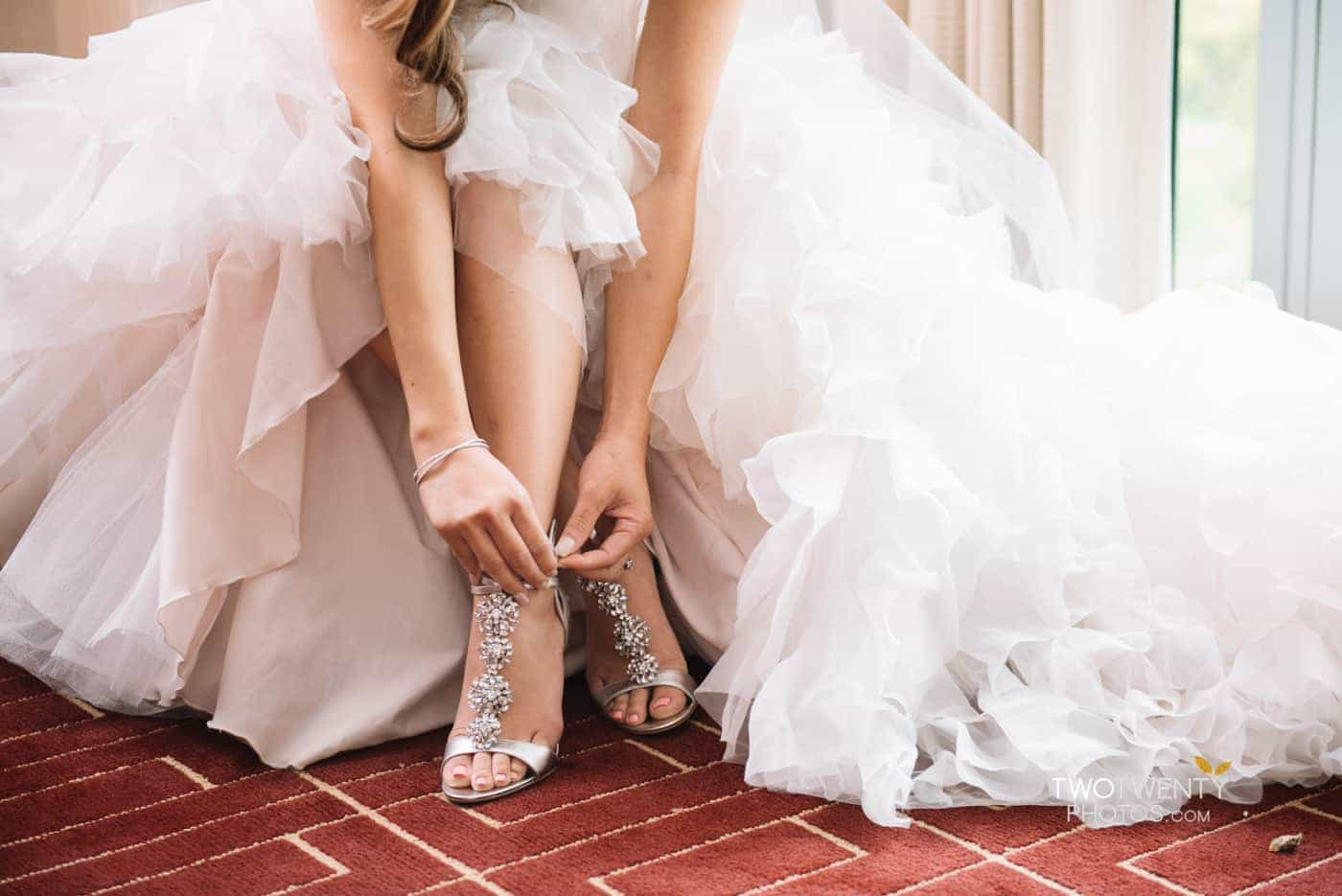 hyatt-regency-downtown-sacramento-wedding-photographer-23