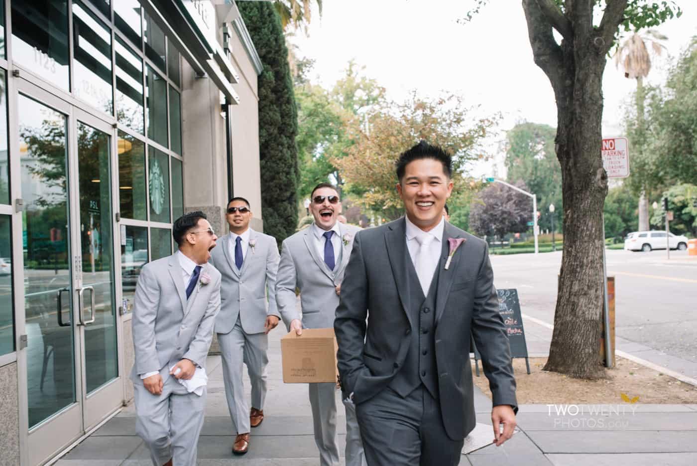 hyatt-regency-downtown-sacramento-wedding-photographer-25