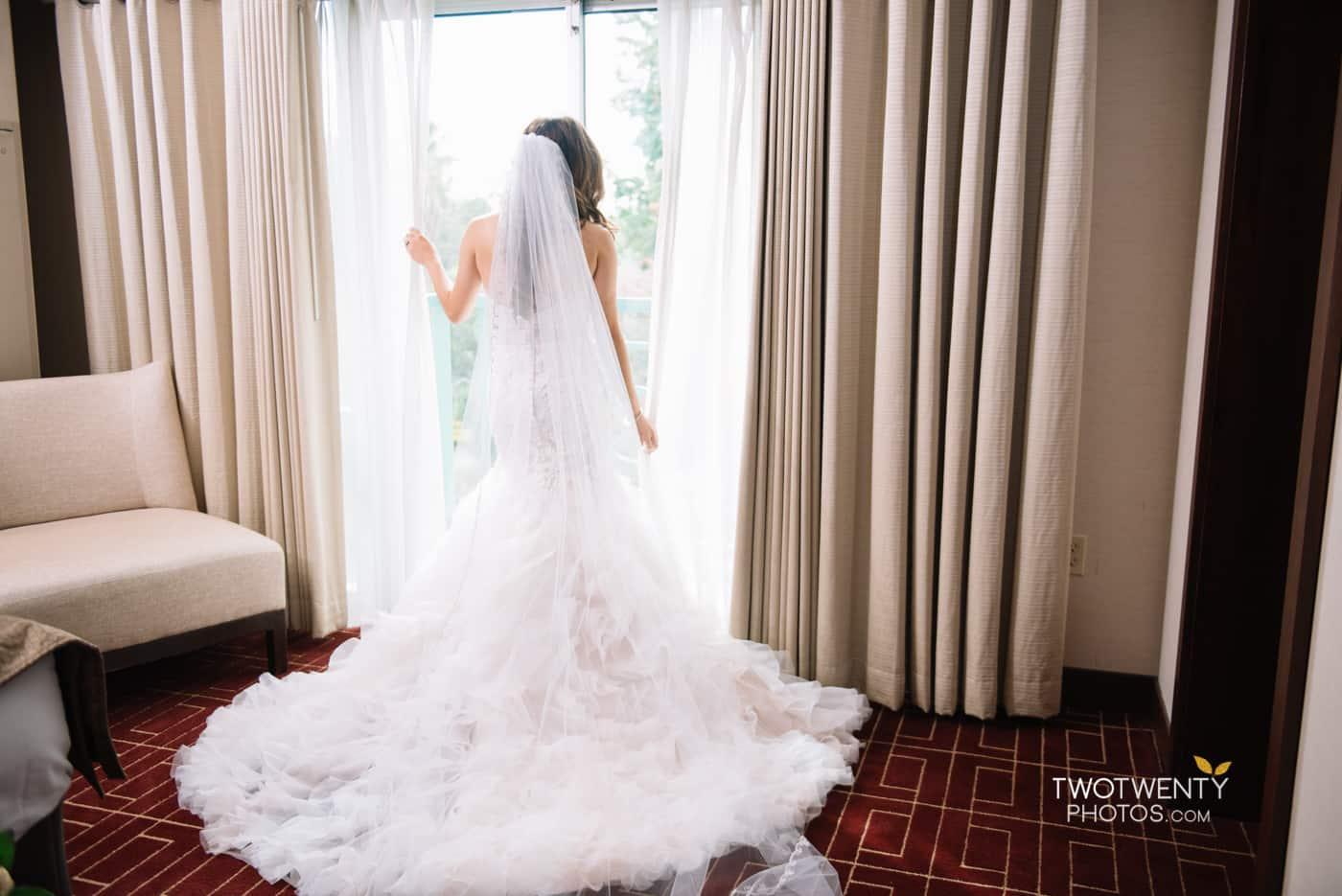hyatt-regency-downtown-sacramento-wedding-photographer-26