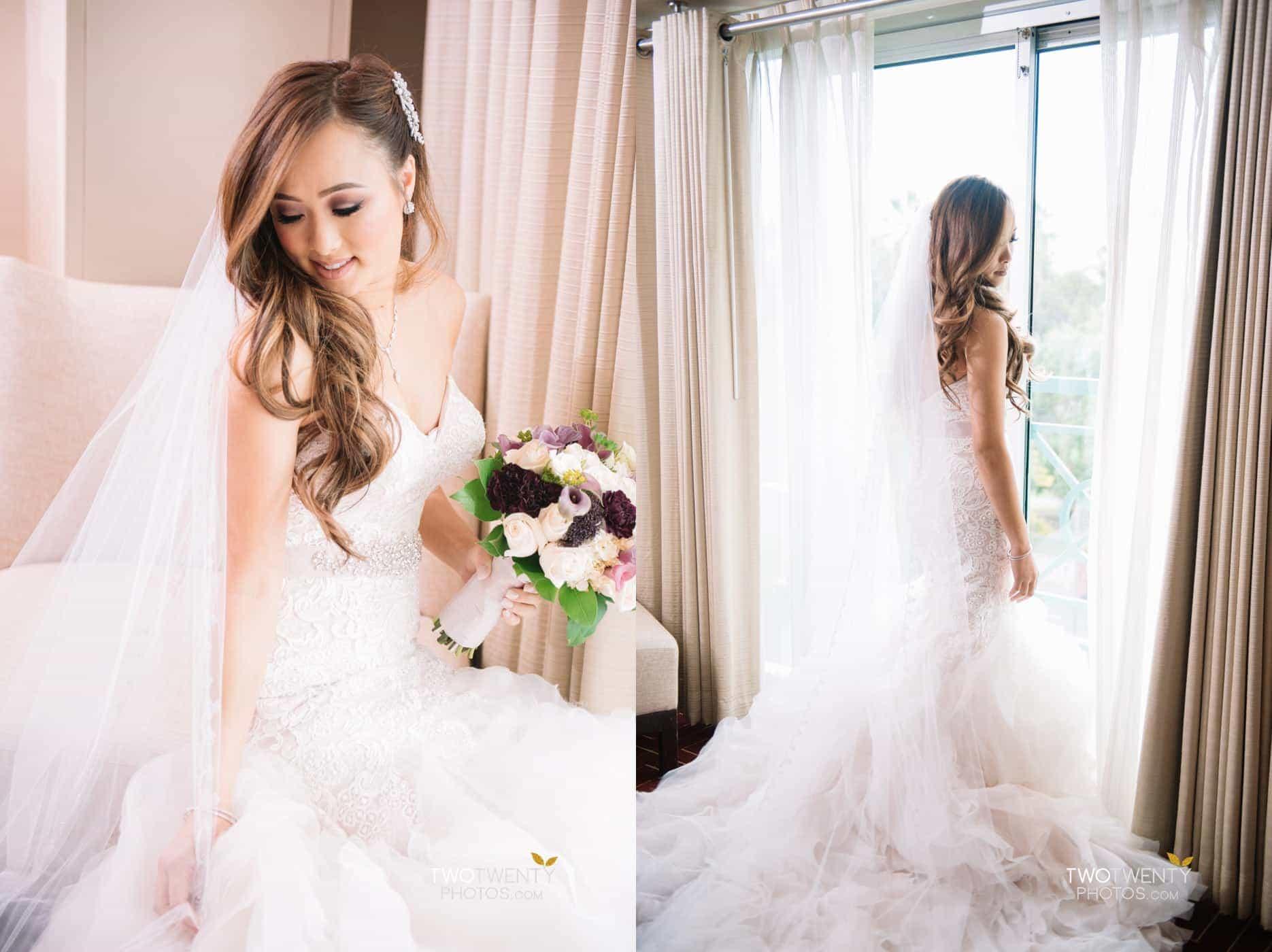 hyatt-regency-downtown-sacramento-wedding-photographer-27