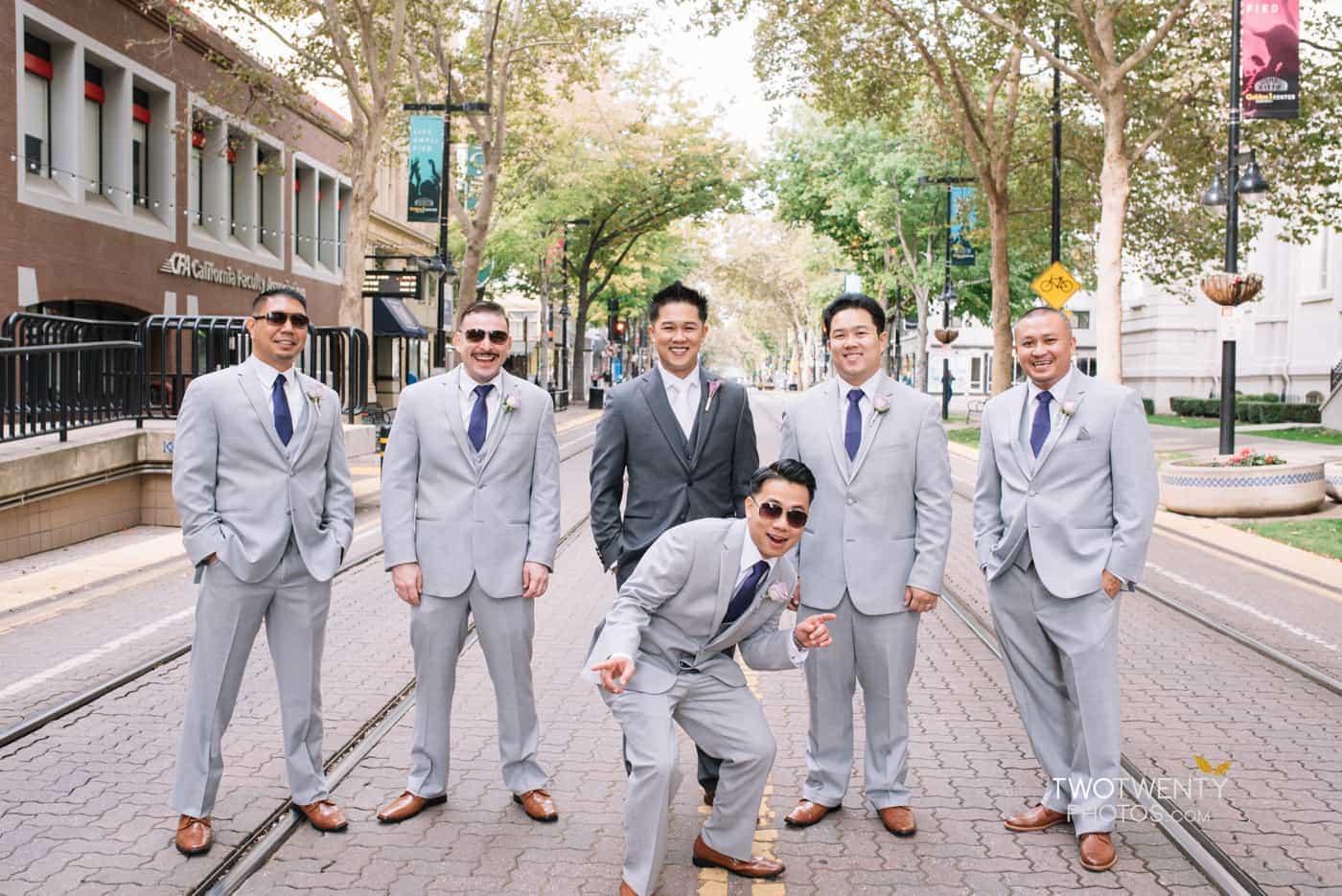 hyatt-regency-downtown-sacramento-wedding-photographer-29