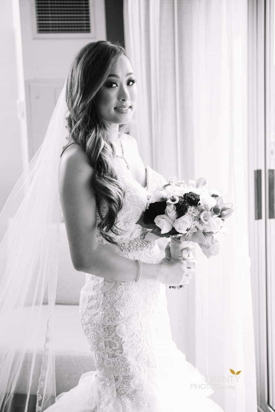 hyatt-regency-downtown-sacramento-wedding-photographer-30