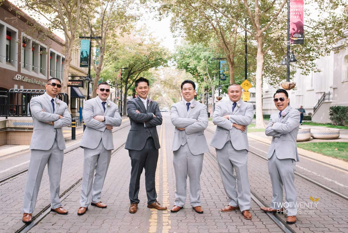 hyatt-regency-downtown-sacramento-wedding-photographer-31