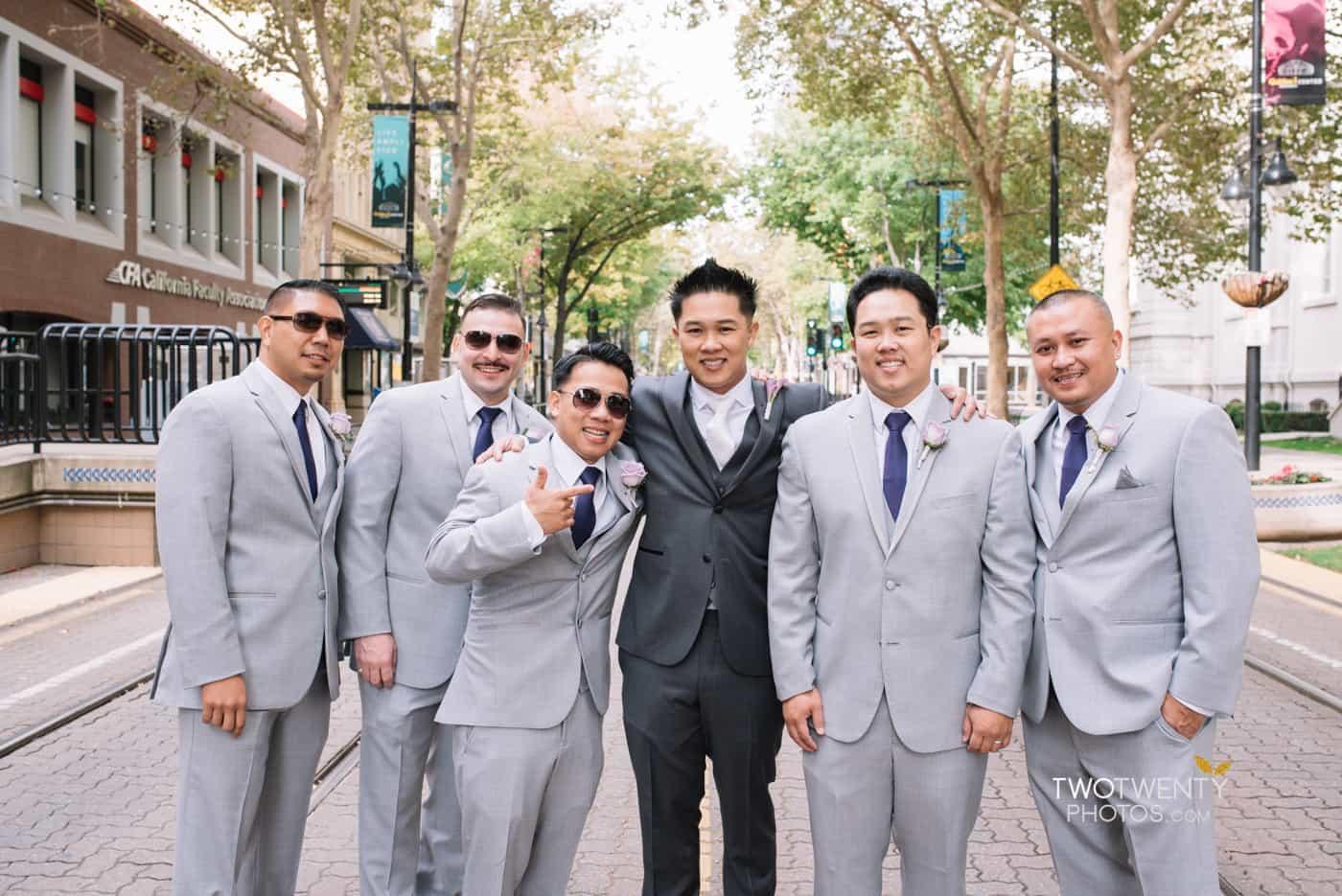 hyatt-regency-downtown-sacramento-wedding-photographer-32