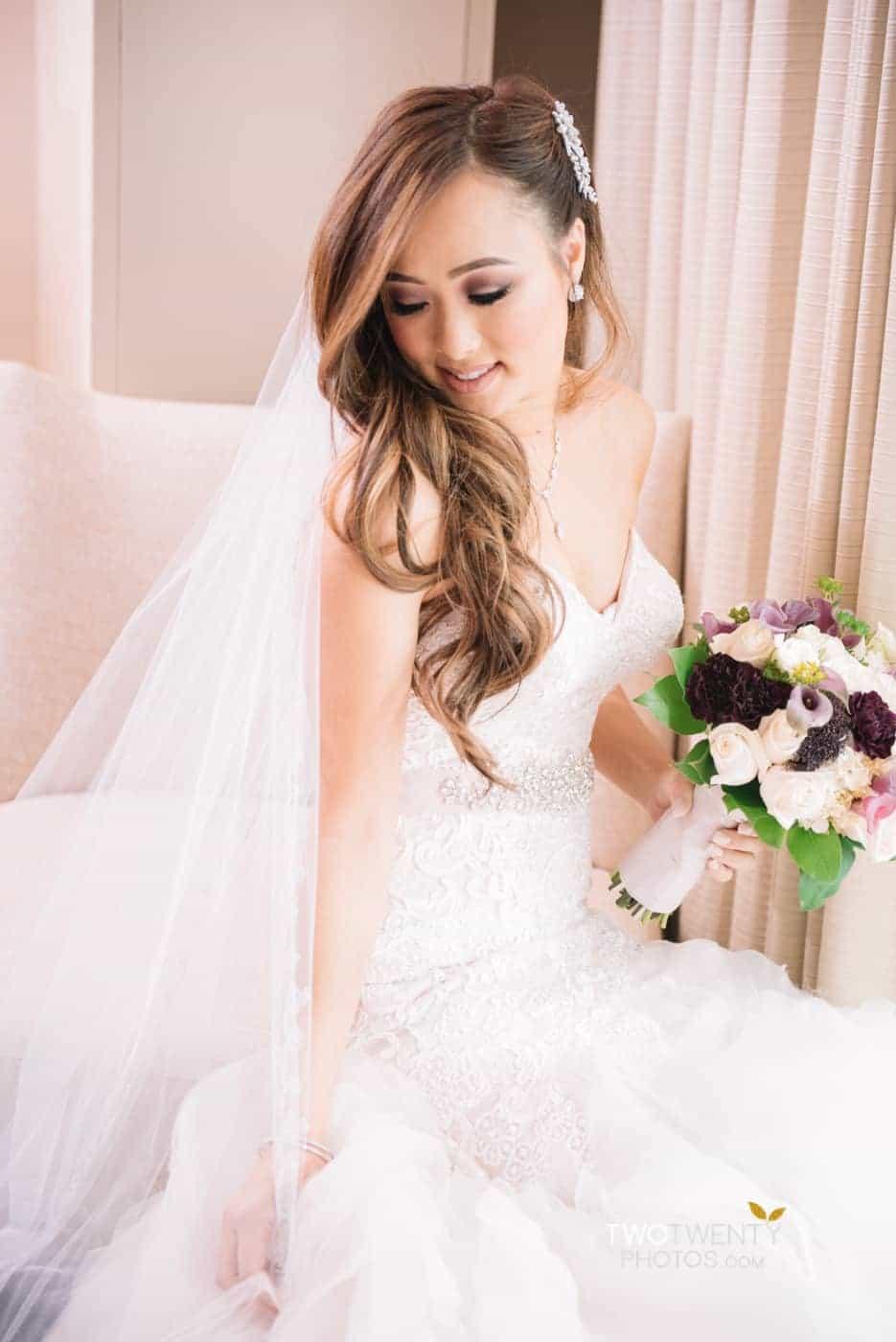 hyatt-regency-downtown-sacramento-wedding-photographer-33