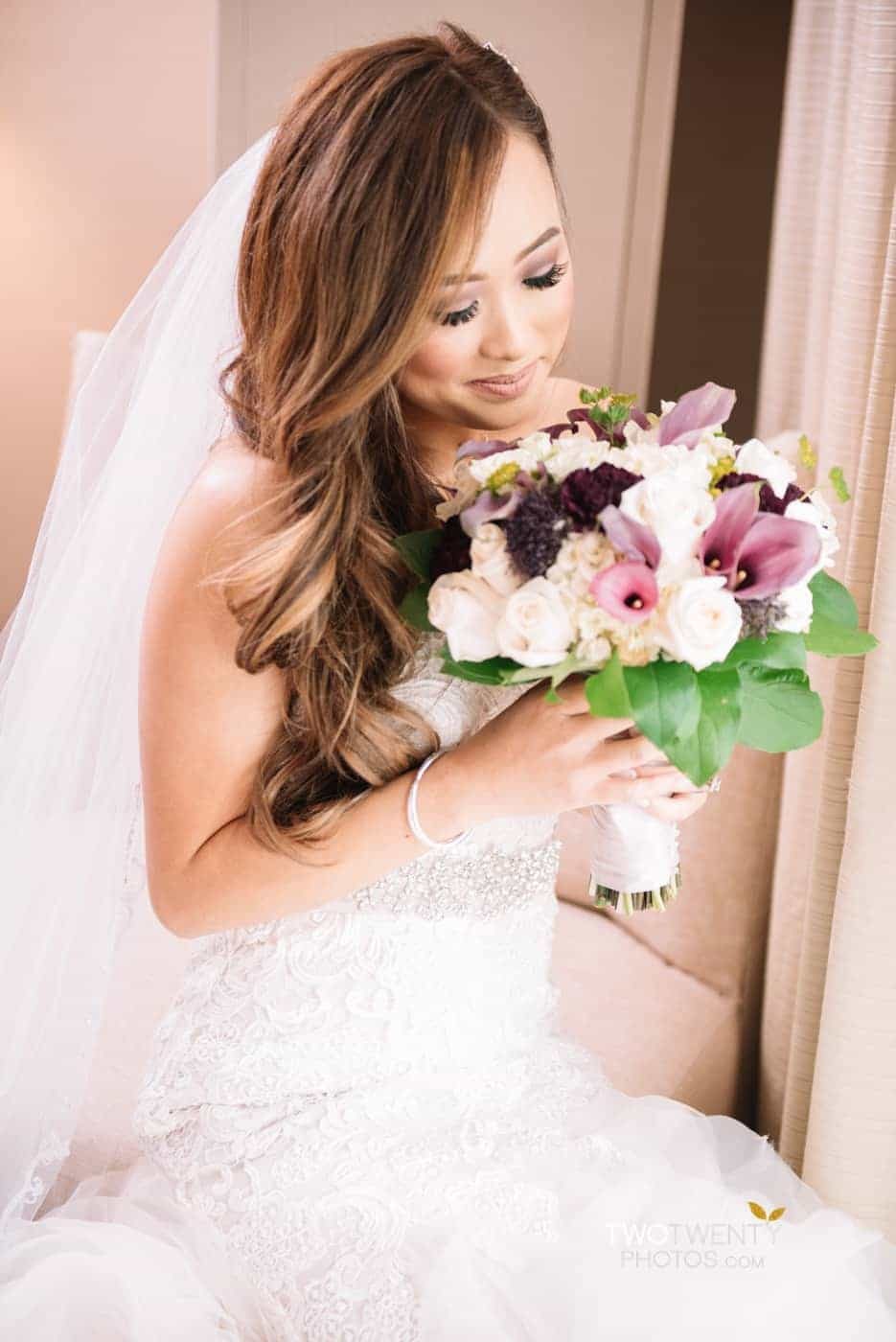 hyatt-regency-downtown-sacramento-wedding-photographer-34