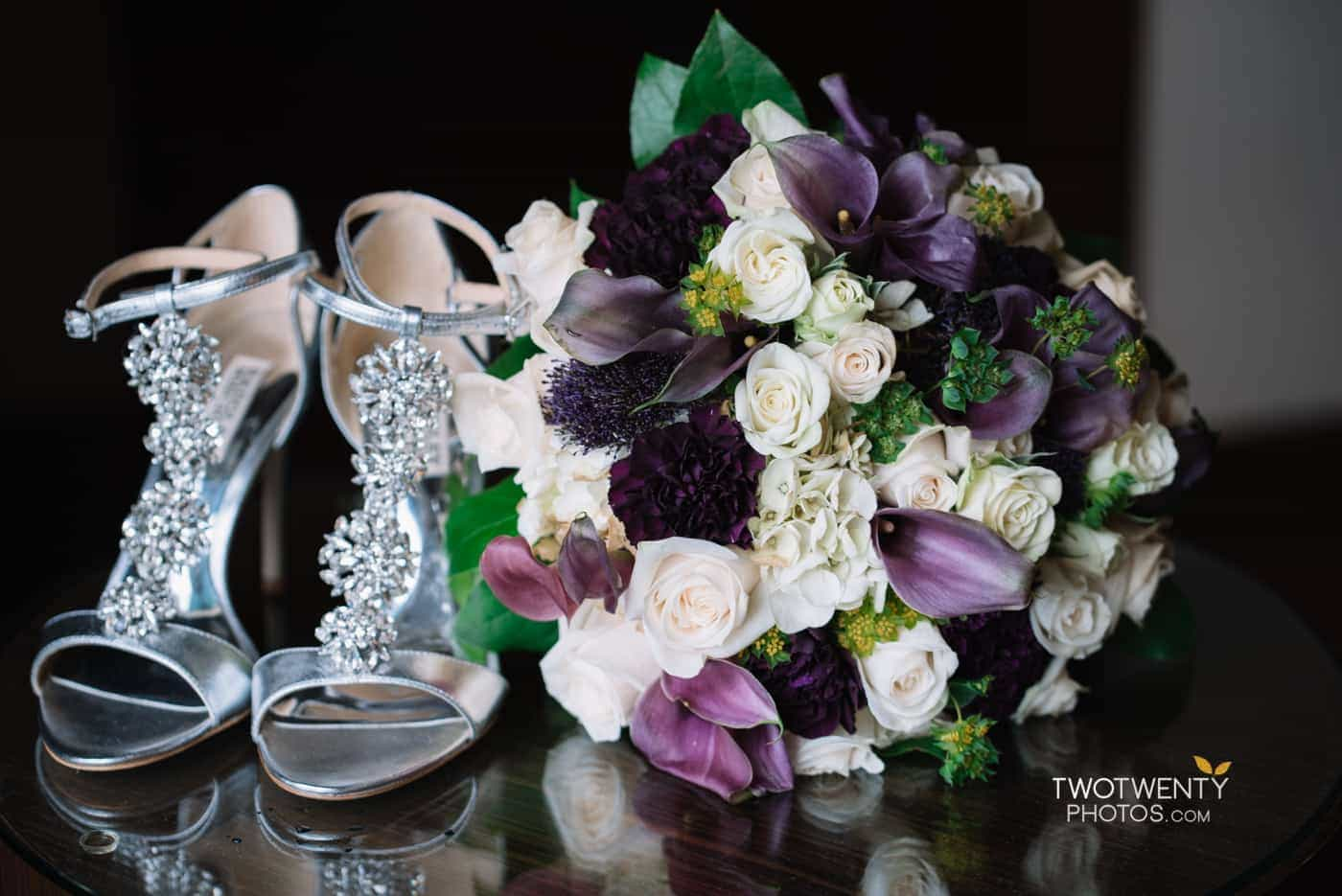 hyatt-regency-downtown-sacramento-wedding-photographer-6