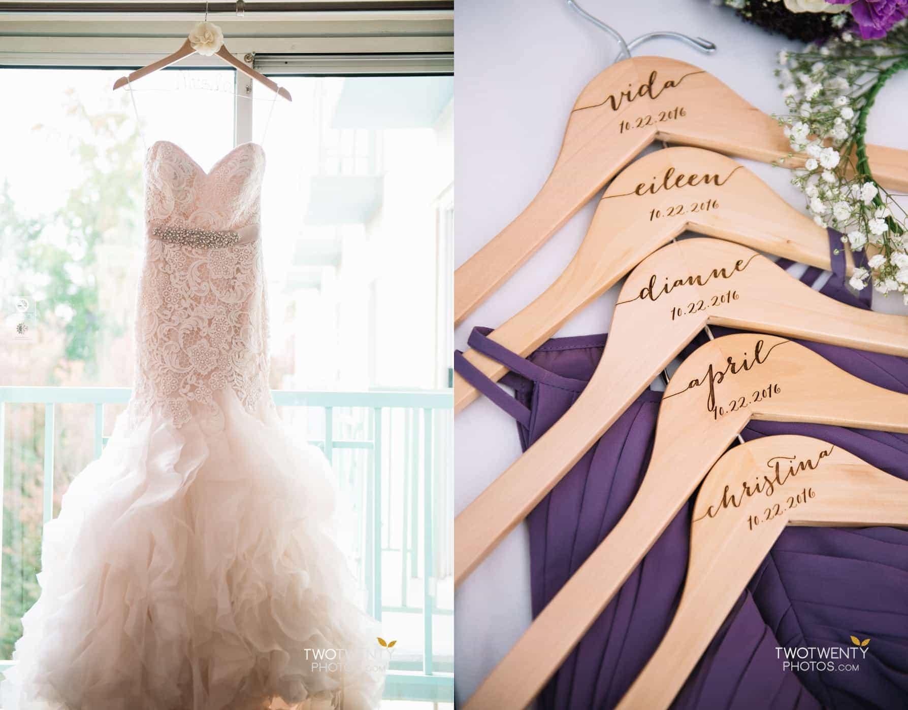 hyatt-regency-downtown-sacramento-wedding-photographer