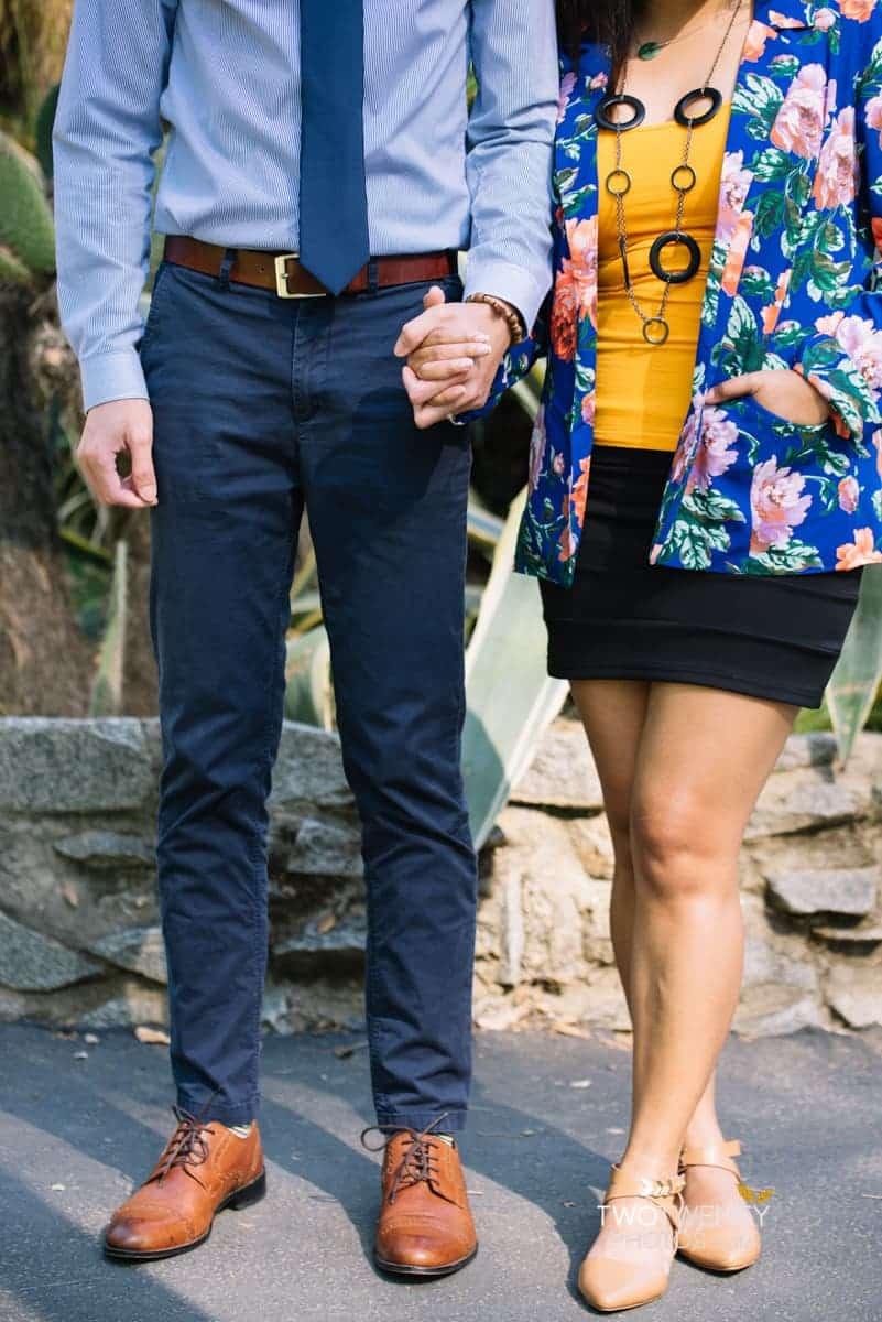 sacramento-capital-park-wedding-engagement-photos