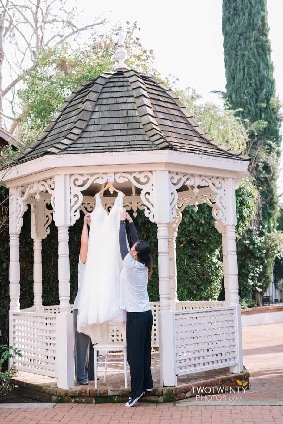 vizcaya-pavilion-sacramento-wedding-photographer-25