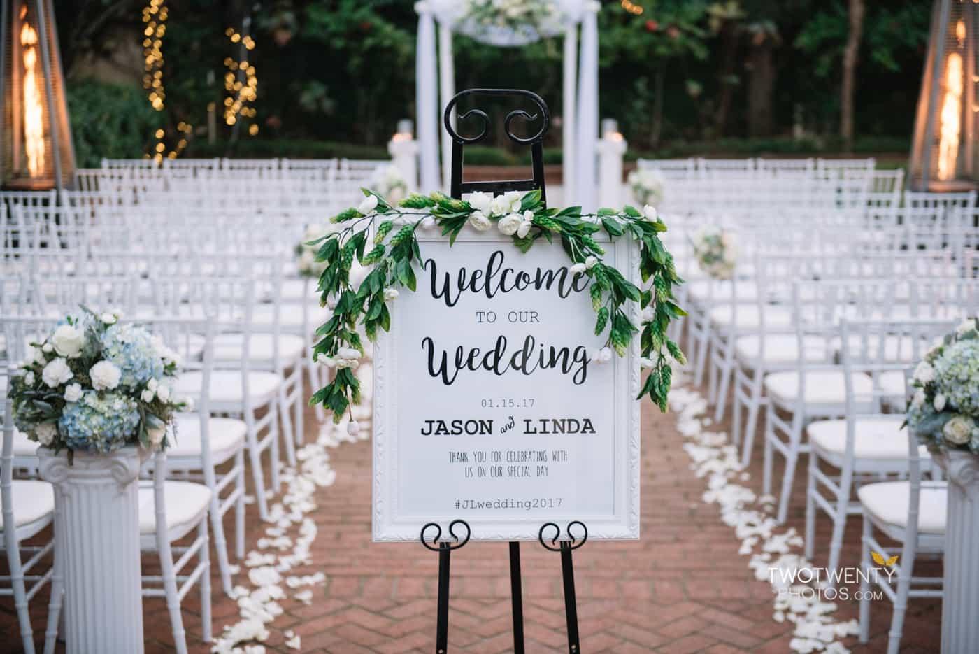 vizcaya-pavilion-sacramento-wedding-photographer-6