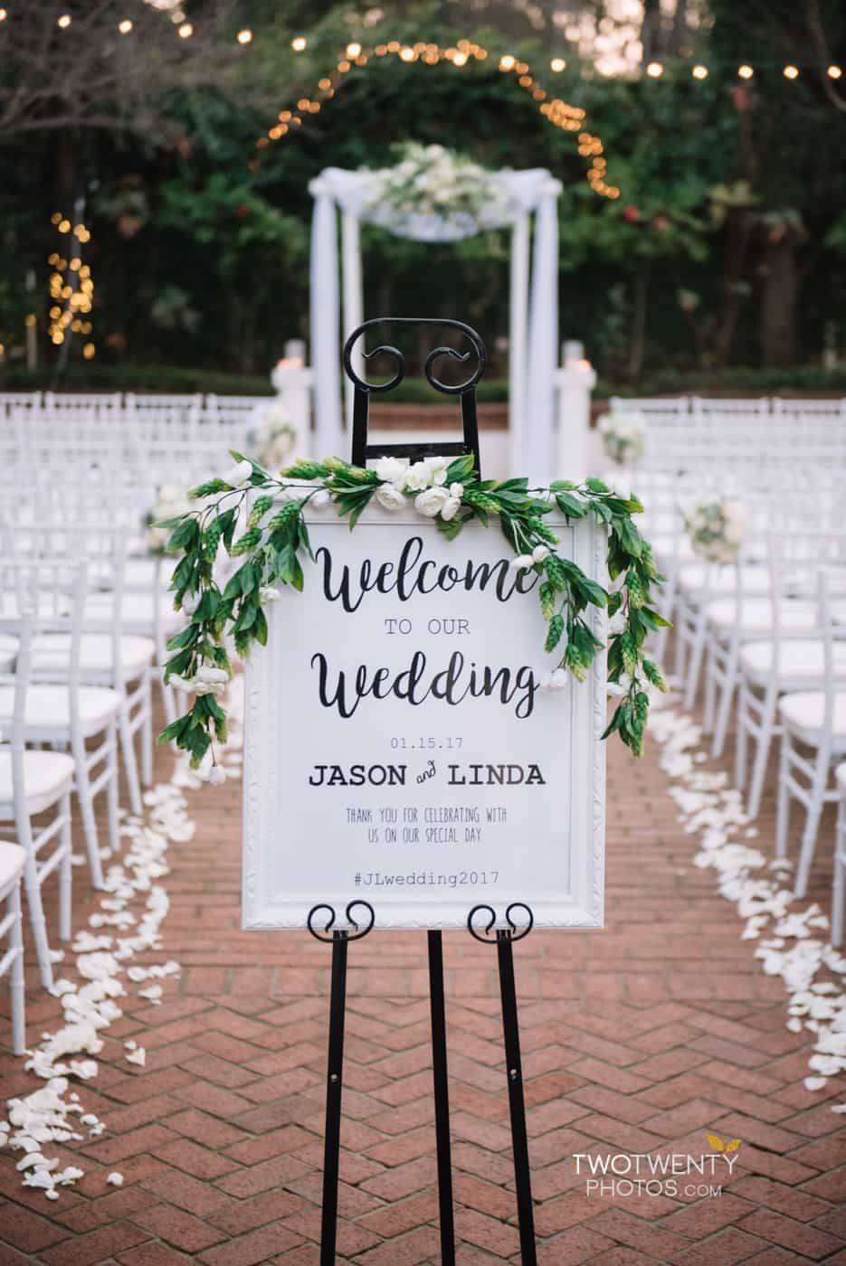 vizcaya-pavilion-sacramento-wedding-photographer-7
