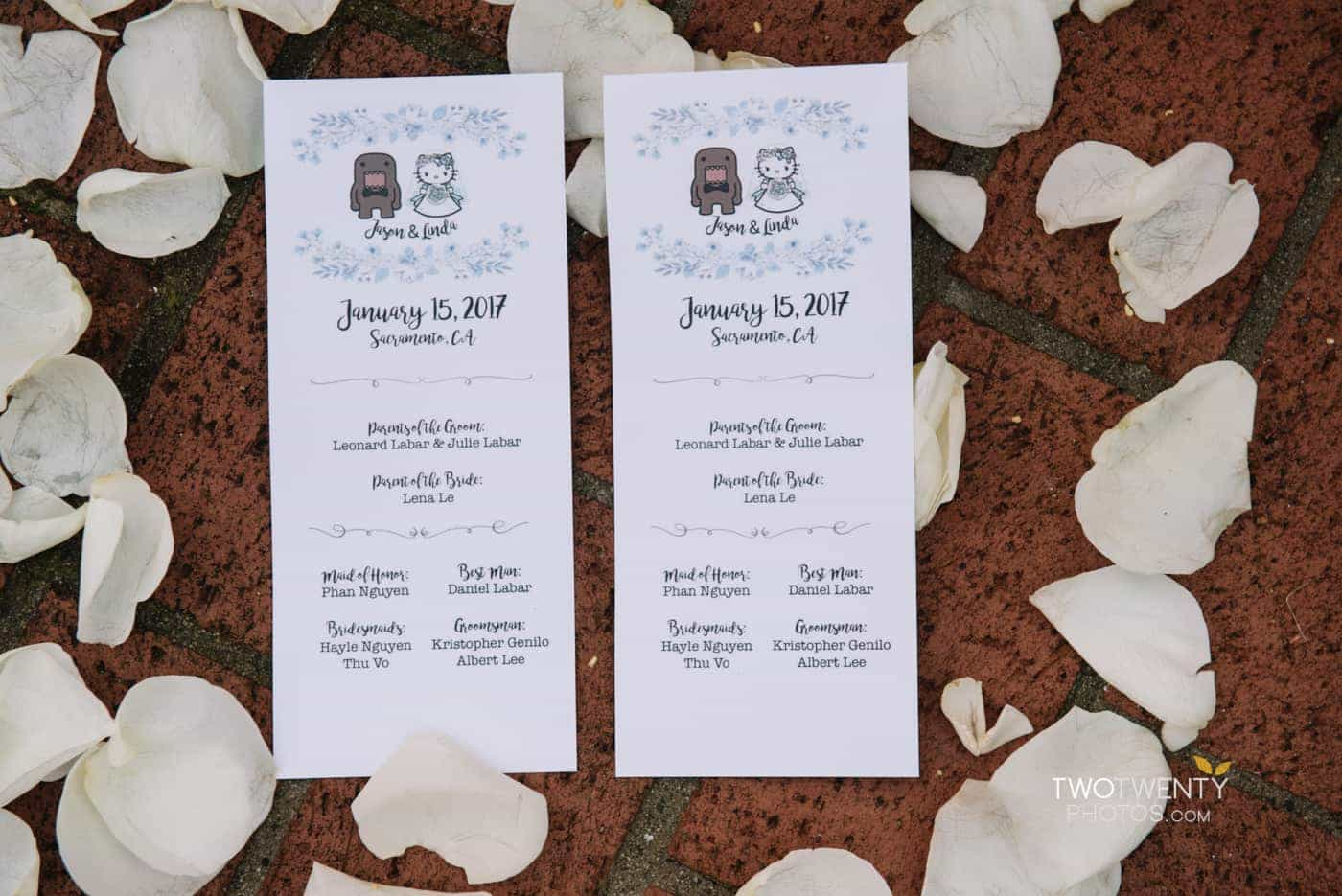 vizcaya-pavilion-sacramento-wedding-photographer-8