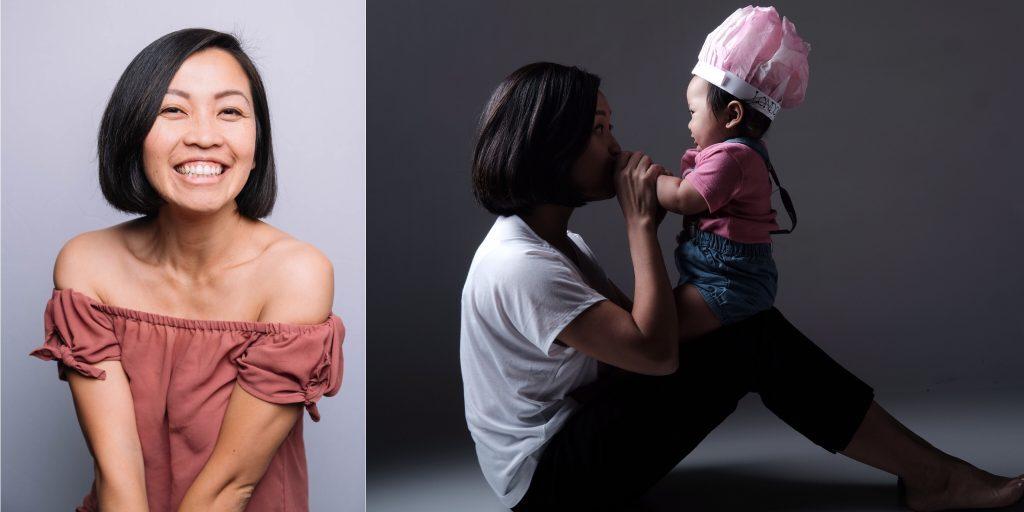 Sacramento headshot photographer, wedding photographer, family photographer